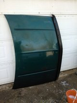 pickup hood for Chevy-GM 88-98 in Lawton, Oklahoma