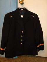 Women's ASU Jacket in Lawton, Oklahoma