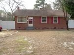 3bd 1ba house for sale Goldsboro,NC in Camp Lejeune, North Carolina