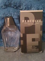 Reduced!!!PERCEIVE for men in Fort Polk, Louisiana