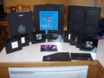 Pink Floyd Boxed Set in Mountain Home, Idaho