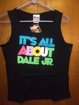 It's All About Dale JR sleepwear in Colorado Springs, Colorado